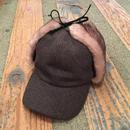 hat 7[MAD-69]