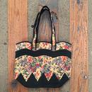 bag 176[FF355]