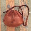 bag 283[FF47]