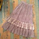 skirt 108[Do-815]