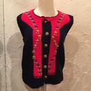 knit 169[ge-577]