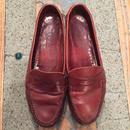 shoes 133[A658]