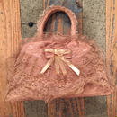bag 3[FF214]