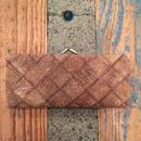 wallet 1[FF712]