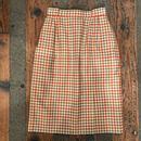 skirt 552[FF117]