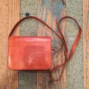 bag 218[FF649]