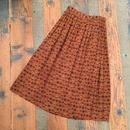 skirt 423[Do-448]