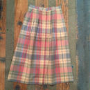 skirt 145[Do-922]