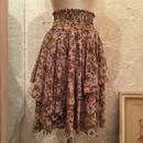 skirt 172[AR762]