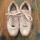 shoes 52[US-223]