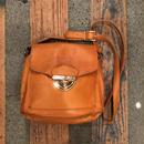 bag 325[FF880]