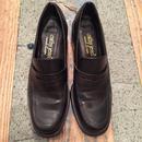 shoes 93[A541]