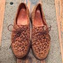 shoes 27[A378]