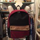 bag 246[FF643]