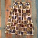 skirt 23[FF965]