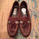 shoes 59[A428]