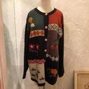 knit 246[AZ-19]