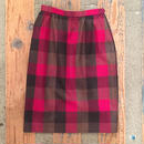 skirt 204[AR788]