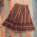 skirt 148[Do-800]