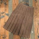 skirt 556[FF59]