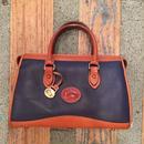 bag 259[FF895]