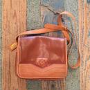 bag 244[FF779]