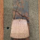 bag 97[FF822]