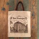 bag 30[FF411]