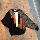 knit 305[ge-898]