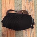 bag 250[FF774]