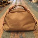 bag 220[FF565]