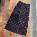 skirt 179[AR768]