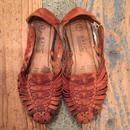 shoes 92[ken564]