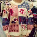 knit 14[AR.717]