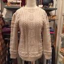 knit 34[AR.669]