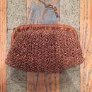 bag 146[FF304]