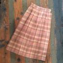 skirt 192[Do-55]