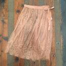 skirt 39[RB273]