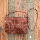 bag 194[FF561]