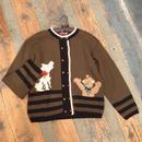 knit 356[ge-625]