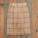 skirt 469[FF255]