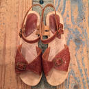 shoes 108[ge-122]