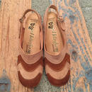shoes 166[ge-449]