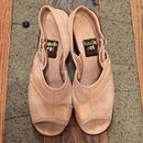 shoes 103[ge-203]