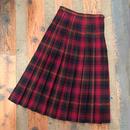 skirt 26[A383]