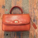 bag 99[FF778]