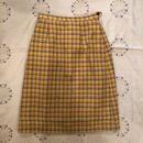 skirt 600[FF399]