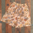 bottoms 71[Do-879]