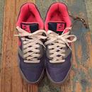 shoes 54[A330]