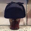 hat 3[MA-27]